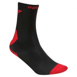 Ponožky Bauer Core Low Skate Socks S17