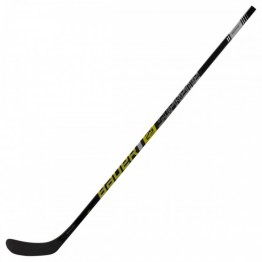 Hokejka BAUER Supreme 2S Team Grip INT
