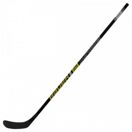Hokejka BAUER Supreme 2S Team Grip JR