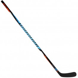 Hokejka WARRIOR Covert QRL5 INT