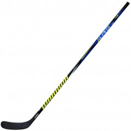Hokejka WARRIOR Alpha QX5 SR