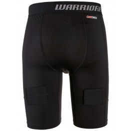 Hokejový suspenzor WARRIOR Dynasty Comp Short SR